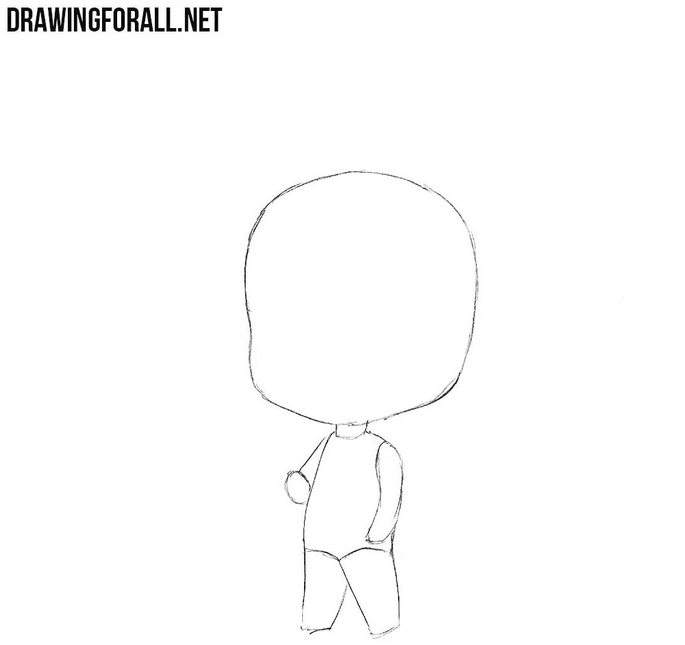 how to draw a boy learn how to draw fall out boy musicians step by step a how draw to boy