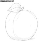 how to draw a cherry how to draw sweet cherry step by step arcmelcom how draw cherry to a
