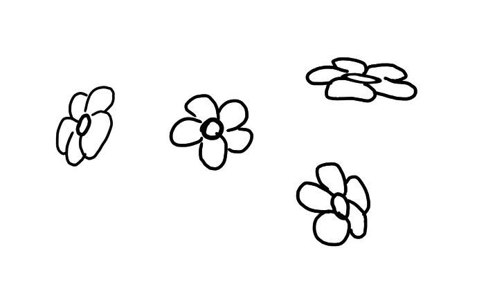 how to draw a cherry how to draw sweet cherry step by step arcmelcom how draw to cherry a