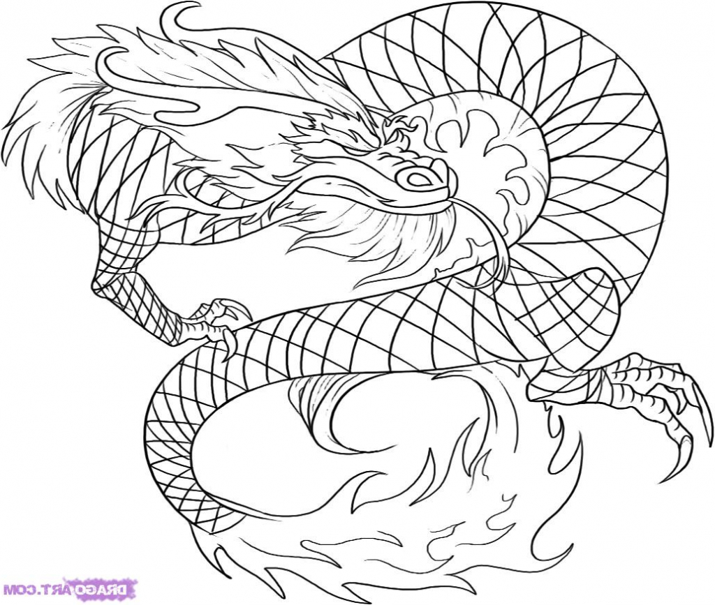 how to draw a chinese dragon how to draw a chinese dragon free drawing worksheet a chinese how draw to dragon