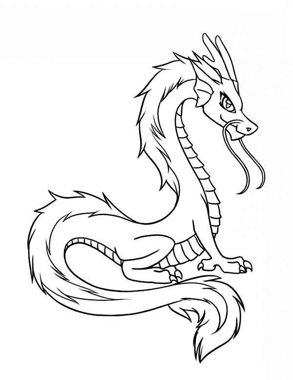 how to draw a chinese dragon how to draw a traditional chinese dragon by dawn dragon how to chinese dragon draw a