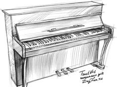 how to draw a grand piano grand piano drawing top view at getdrawings free download a to grand how piano draw