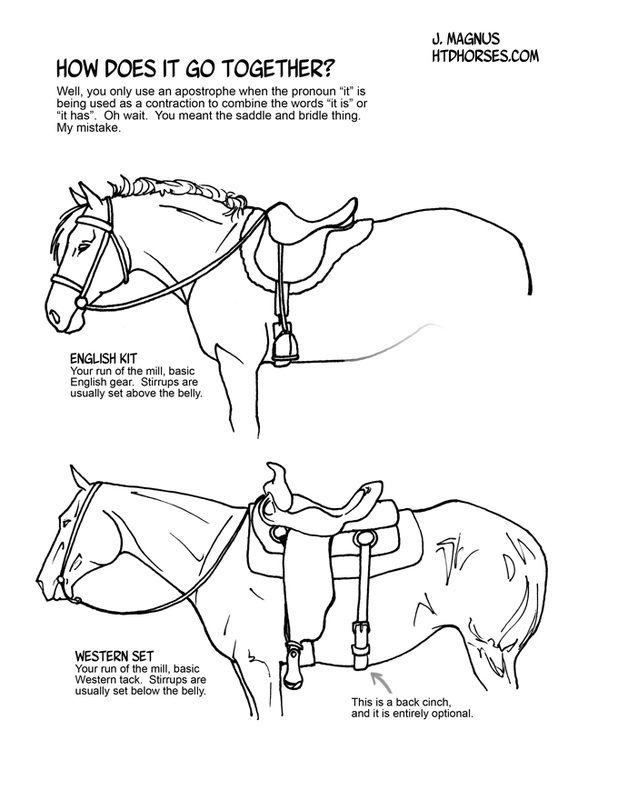 how to draw a horse how to draw a horse cool drawings easy animal drawings to draw how a horse