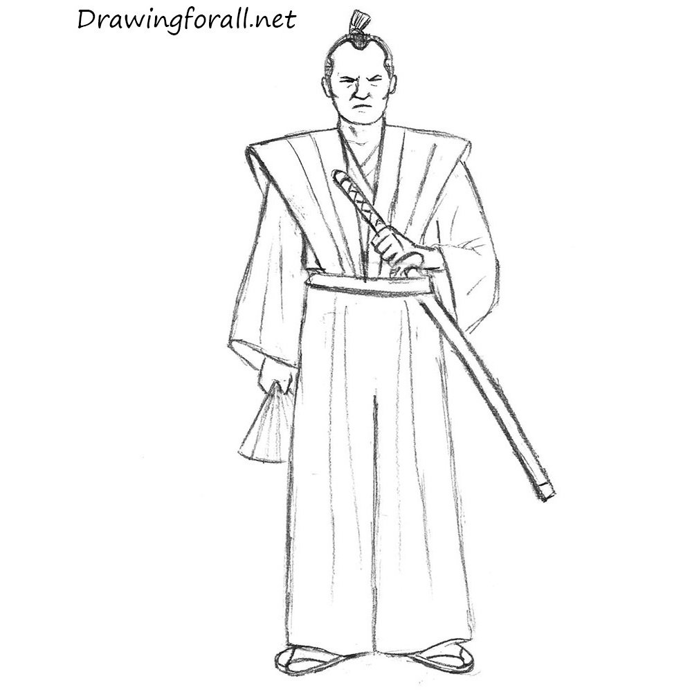 how to draw a japanese how to draw a geisha girl step by step faces people a japanese how draw to