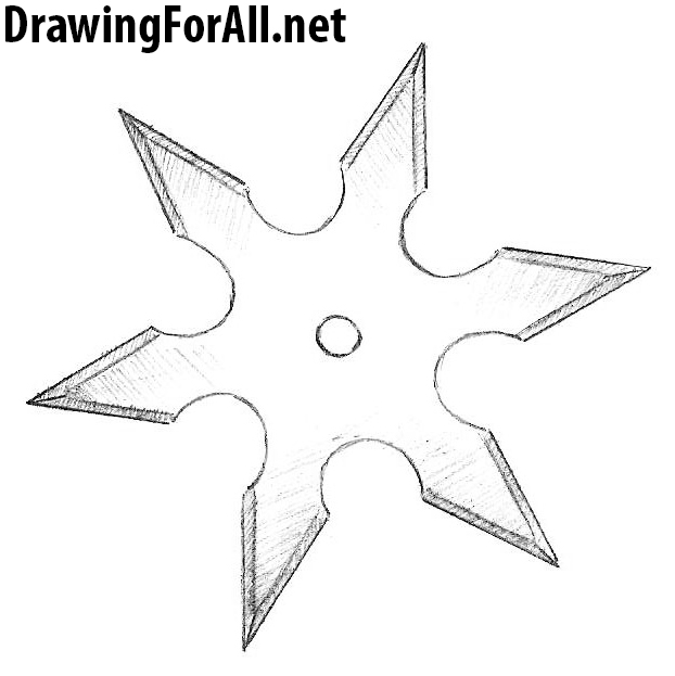 how to draw a japanese how to draw the japanese flag step by step stuff pop a to draw japanese how
