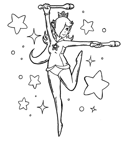 how to draw a person doing gymnastics 40 gymnastics coloring pages ideas coloring pages doing a how gymnastics person draw to