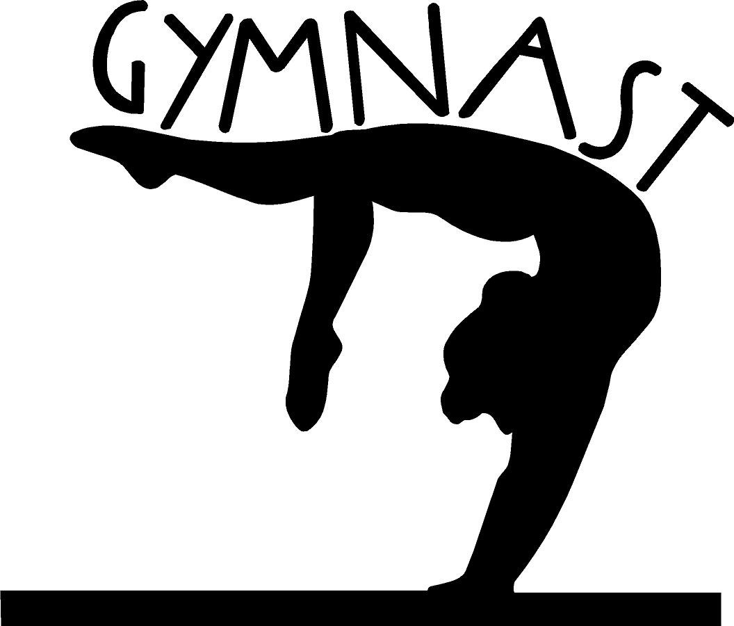 how to draw a person doing gymnastics free tumbling gymnastics cliparts download free clip art gymnastics draw to a person doing how