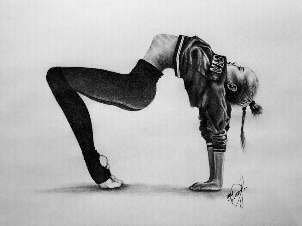 how to draw a person doing gymnastics gymnastics drawing at getdrawings free download gymnastics a person doing draw how to