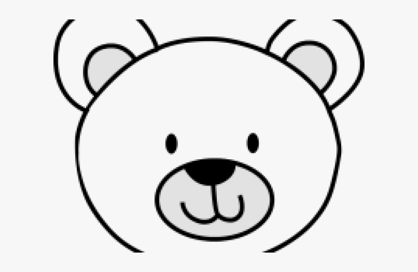 how to draw a polar bear head how to draw a cartoon polar bear a to how draw bear polar head