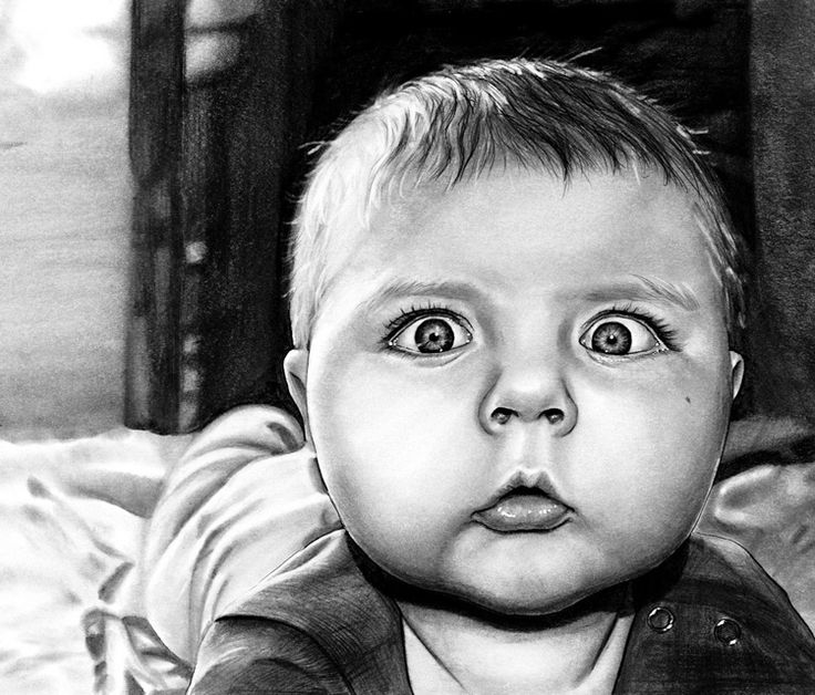 how to draw a real baby drawing babies lessons how to draw a cartoon baby39s head real to draw how a baby