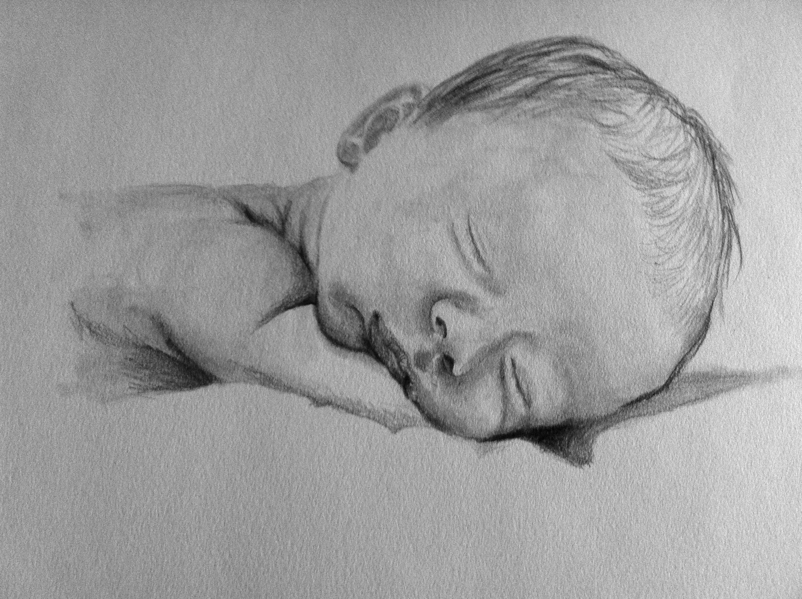 how to draw a real baby free baby drawings download free clip art free clip art real draw to how baby a