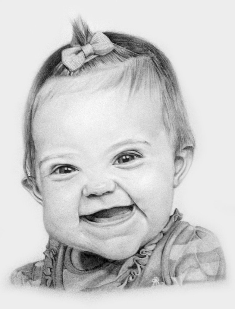 how to draw a real baby how to draw a realistic baby step by step realistic real baby draw to how a