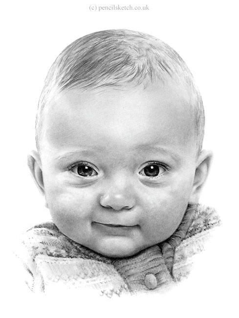 how to draw a real baby how to draw a realistic baby step by step realistic to draw baby how real a