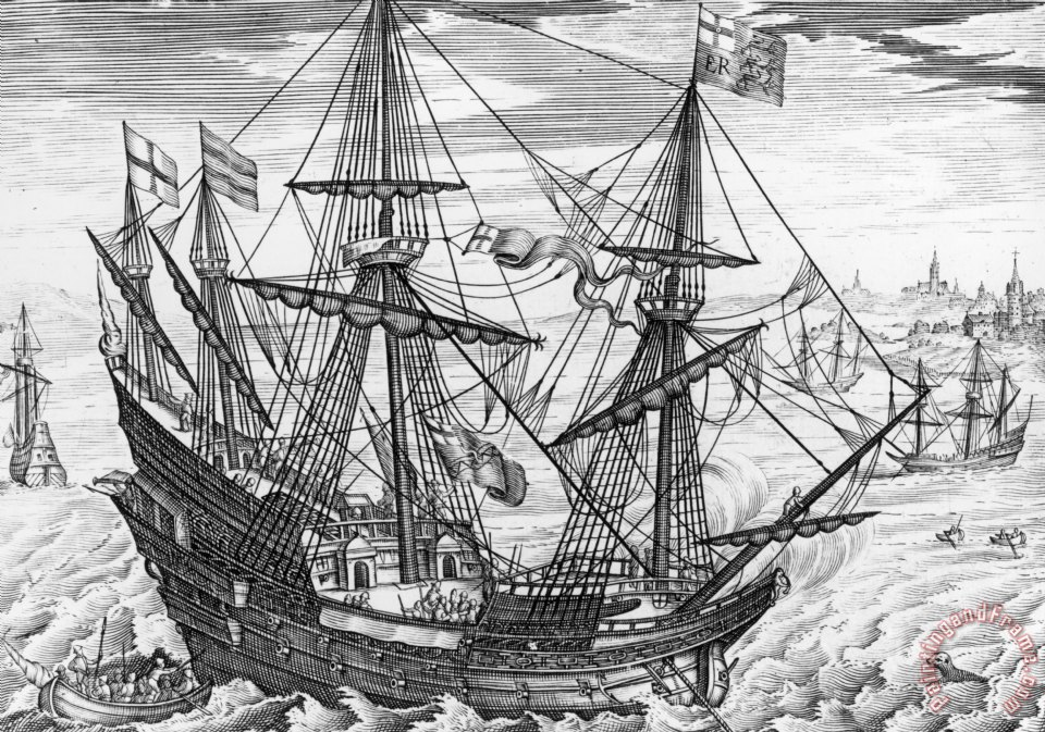 how to draw a spanish galleon filegalleon psfpng wikimedia commons to galleon a draw how spanish
