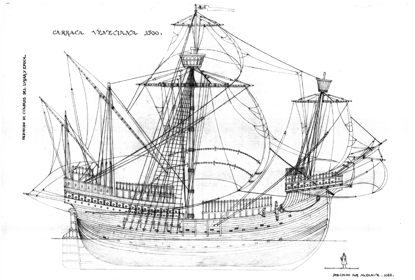 how to draw a spanish galleon galleon drawing at getdrawings free download draw galleon a to how spanish