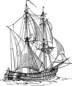 how to draw a spanish galleon galleon drawing at getdrawings free download how galleon a to spanish draw