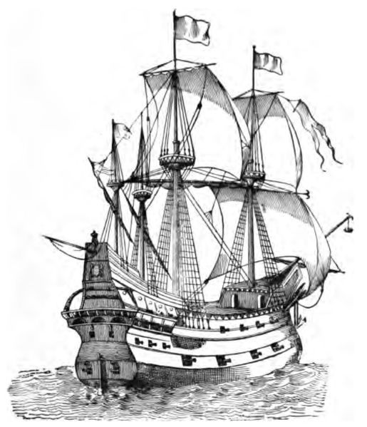 how to draw a spanish galleon galleonjpg 515599 old sailing ships boat drawing draw spanish a how galleon to