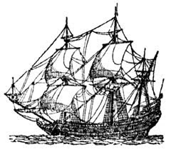 how to draw a spanish galleon history for children free friday galleon clip art spanish to a how draw galleon