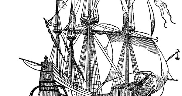 how to draw a spanish galleon royal galleon by janboruta on deviantart to a spanish how draw galleon