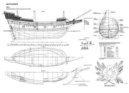 how to draw a spanish galleon spanish galleon by tanya crum how spanish draw galleon to a