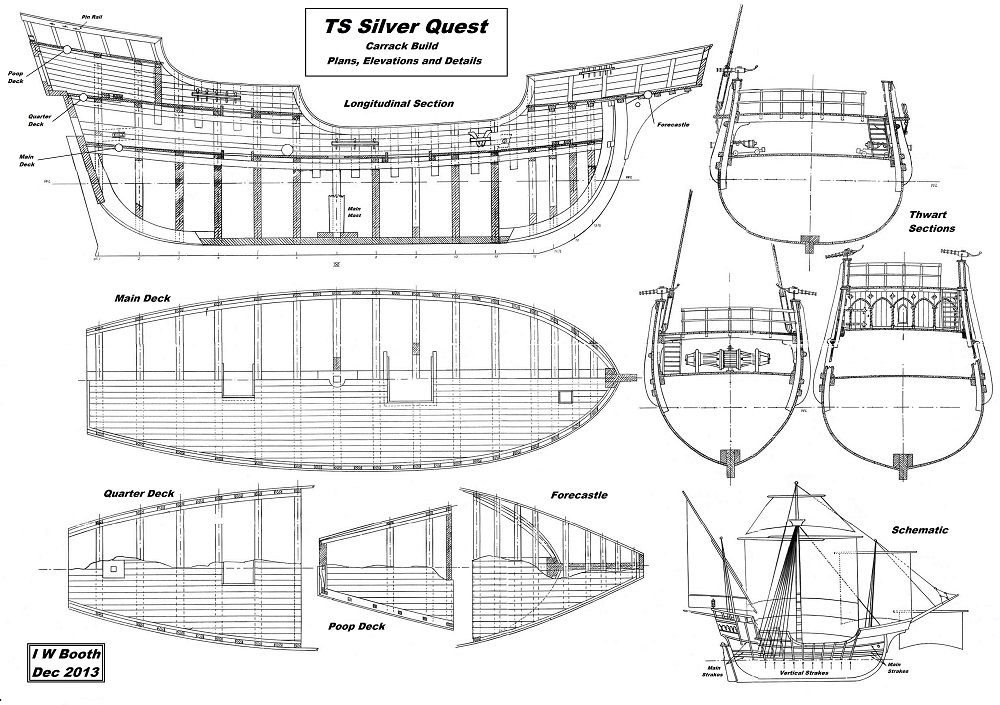 how to draw a spanish galleon spanish galleon plans Поиск в google nao pinterest to draw how galleon a spanish