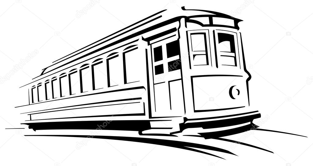how to draw a trolley car 1000 images about trolley tat on pinterest trolley car how to a draw
