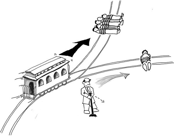 how to draw a trolley car hand draw sketch transportation travel icons stock trolley how a to car draw