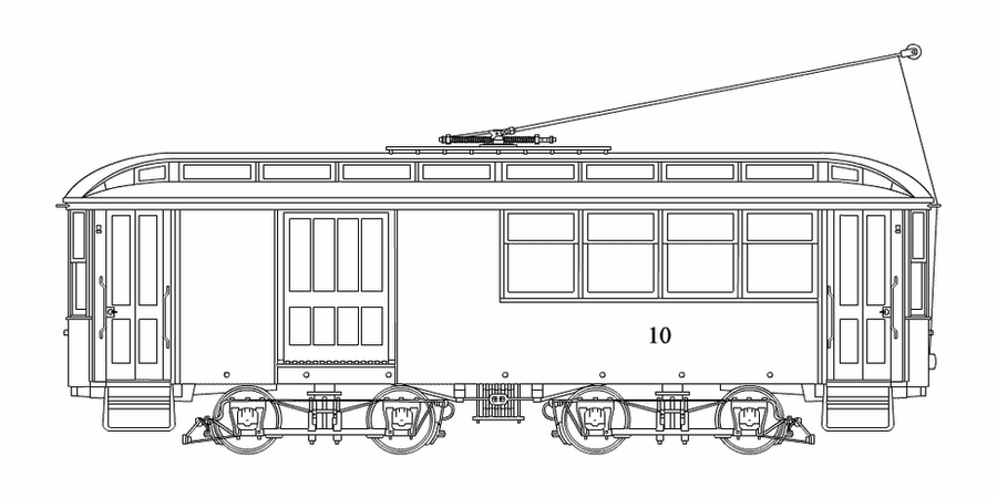 how to draw a trolley car how to draw a trolley car step by step drawing tutorials how car a trolley draw to