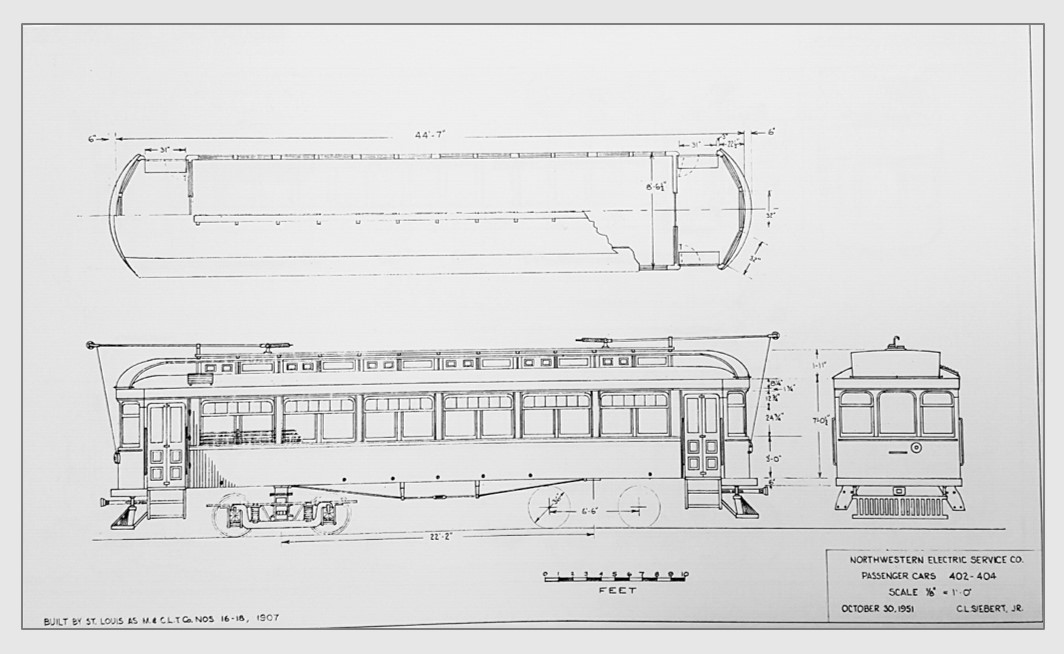 how to draw a trolley car trolley car stock vector slipfloat 21583167 to draw car a how trolley