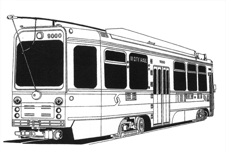 how to draw a trolley car vector doodle drawing of shopping trolley stock draw trolley how a car to