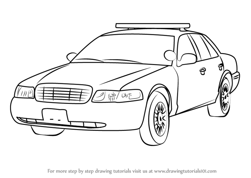 how to draw a truck how to draw a realistic car to truck draw how a