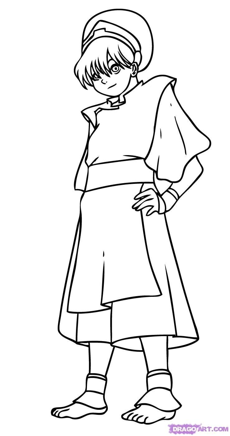 how to draw aang aang sketch by freedomfighters sc on deviantart aang how to draw