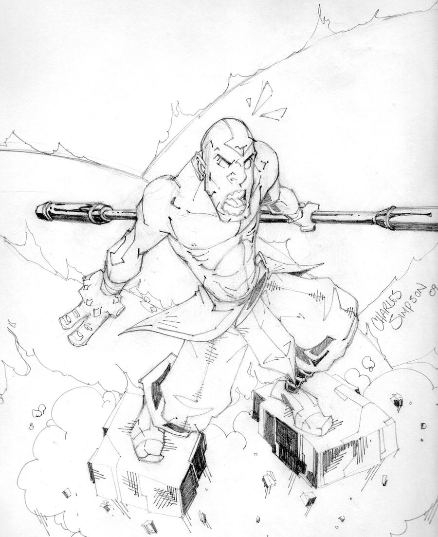 how to draw aang avatar aang by charlessimpson on deviantart draw aang how to