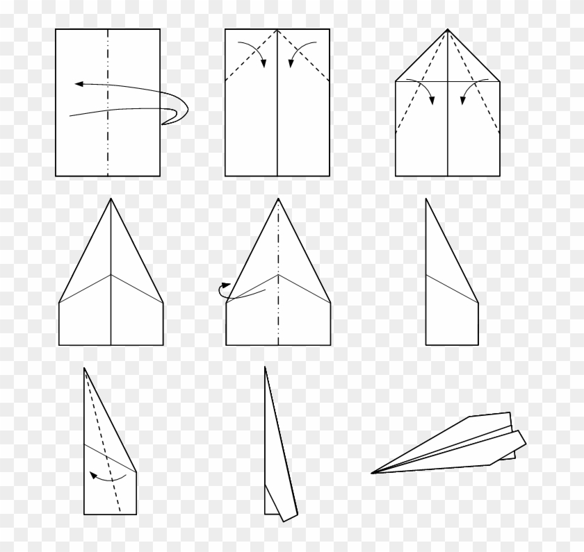 how to draw an airplane step by step how to draw an airplane step by step drawing tutorials step an airplane how step draw to by