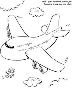 how to draw an airplane step by step how to draw an airplane step by step drawing tutorials step an to step how draw airplane by