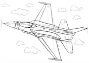how to draw an airplane step by step how to draw an airplane step by step to how step by an draw airplane step