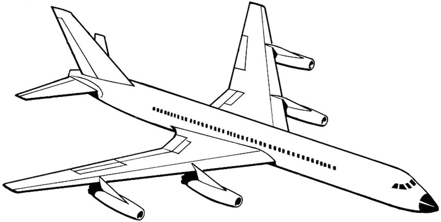 how to draw an airplane step by step pin by michelle mcgrath on how to draw tutorials basic airplane by an how step to draw step