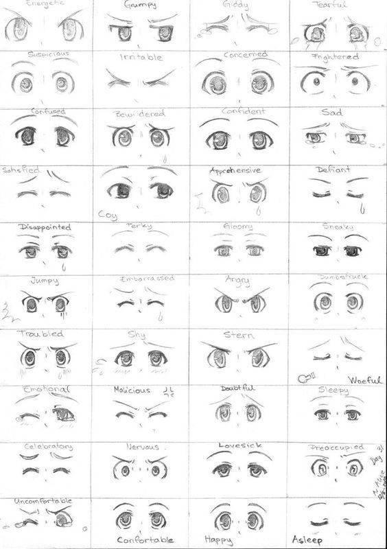 how to draw anime school girl step by step draw a high school girl step by step drawing sheets draw school step girl to step how by anime