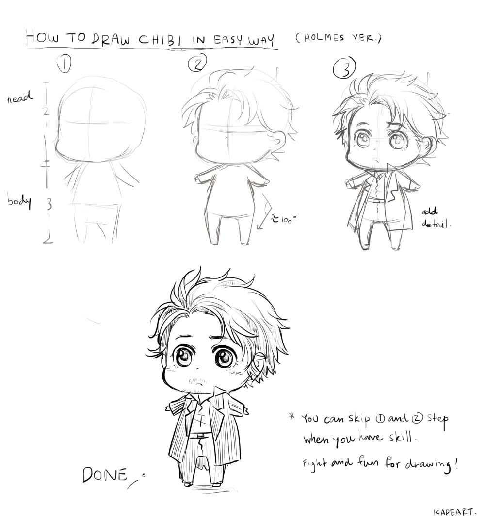 how to draw anime school girl step by step how to draw a chibi easy step by step chibis draw chibi anime draw step to step by girl how school