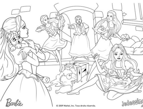how to draw barbie and the three musketeers 1000 images about barbie coloring pages on pinterest to the three barbie and draw musketeers how