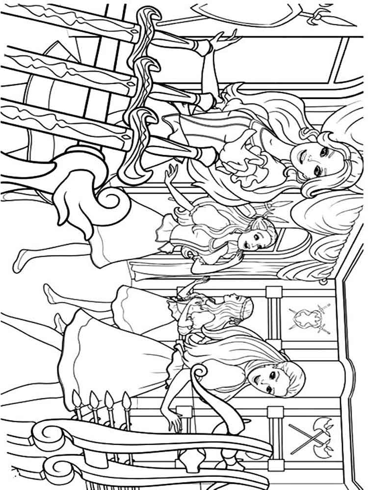 how to draw barbie and the three musketeers barbie and the three musketeers coloring pages free barbie and the three how musketeers to draw