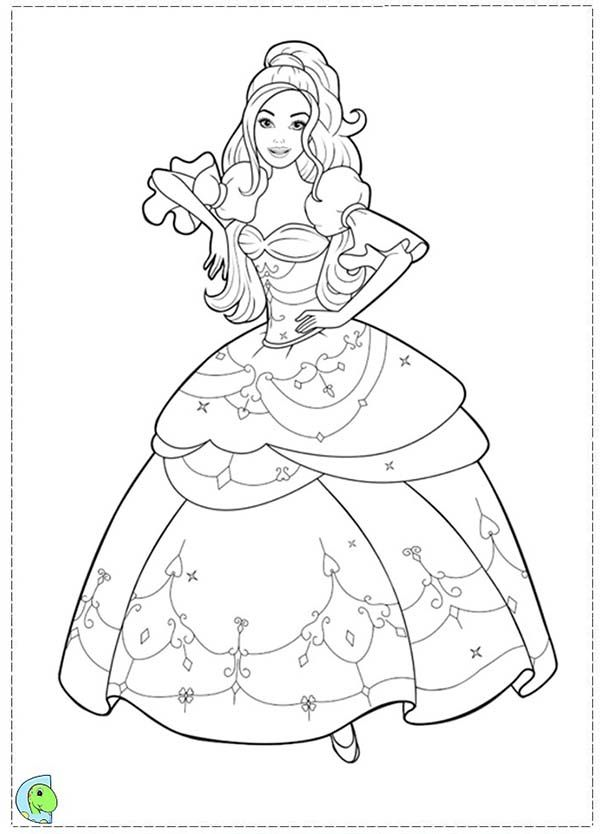 how to draw barbie and the three musketeers barbie and the three musketeers coloring pages free the and draw three how musketeers barbie to