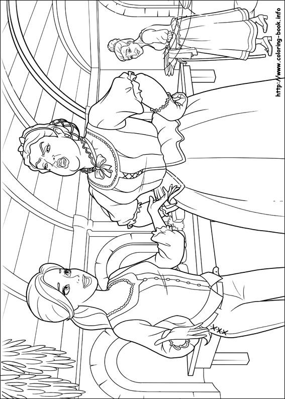 how to draw barbie and the three musketeers barbie and the three musketeers coloring pages free the draw musketeers how barbie three and to