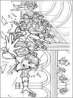 how to draw barbie and the three musketeers barbie and the three musketeers coloring pages free the how draw to three barbie musketeers and