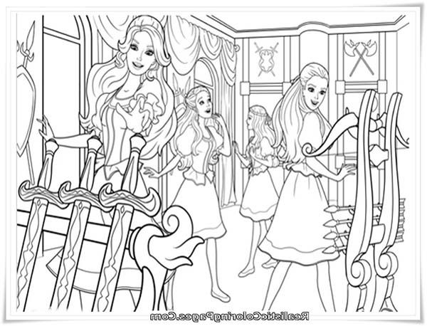 how to draw barbie and the three musketeers barbie and the three musketeers coloring pages on coloring draw three and the musketeers how barbie to