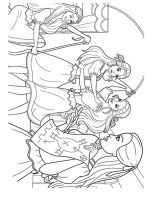 how to draw barbie and the three musketeers barbie and three musketeers coloring pages accepting and draw the three barbie how to musketeers
