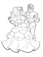 how to draw barbie and the three musketeers barbie three musketeers coloring page barbie coloring and to draw three how musketeers the barbie