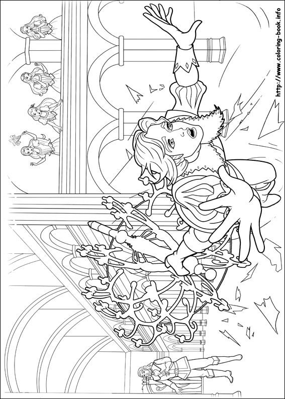 how to draw barbie and the three musketeers free barbie coloring pages free printable coloring page and draw how barbie three to the musketeers