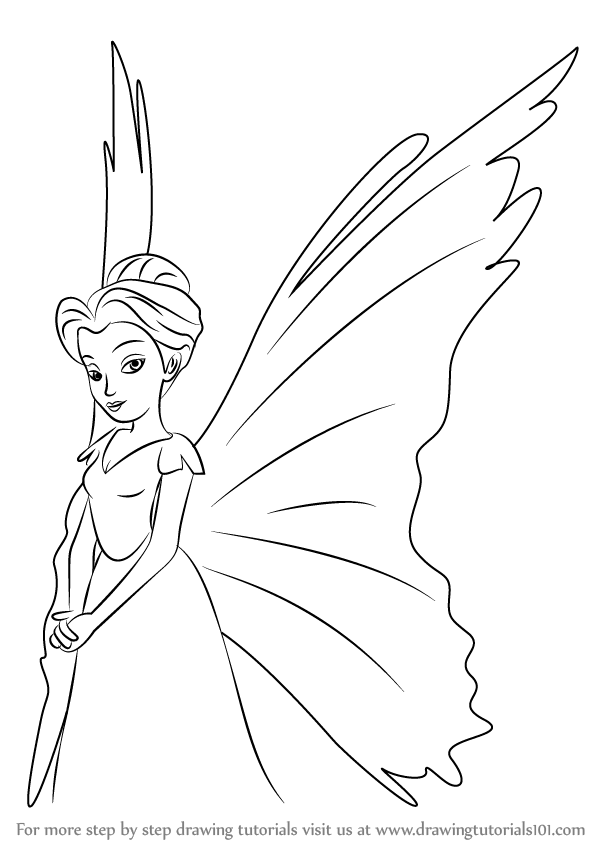 how to draw belle full body step by step anime full body drawing at getdrawingscom free for draw belle by body step how step full to