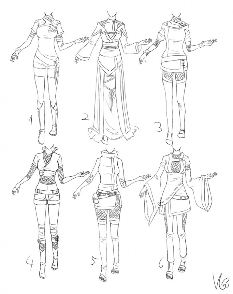 how to draw belle full body step by step how to draw ariel from the little mermaid full body to body step belle by step full draw how